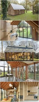 Genius Modern Simple House by Best 25 Small House Design Ideas On Cottages Small