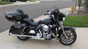 San Diego - 1,302 Motorcycles For Sale Cars Trucks By Owner Craigslist Wdc Manual Guide Example 2018 Used Pickup On All Dealer User That Easytoread Craigslist Scam Ads Dected On 02212014 Updated Vehicle Scams Ford 1955 Truck For Sale And Van Gmc Parts San Diego Top Car Reviews 2019 20 Courtesy Chevrolet The Personalized Experience Ver En Toyota Sienna In Fayetteville Ar And Best Of 1962 F100 Tulsa Ok By Options
