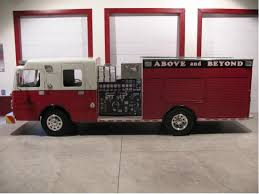 56304: Globe Liner From Westy Showroom, Crimson Pumper Fire Truck ... Fire Engine Has Been Transformed Into A Mobile Pub Storytrender 2018 New Product Police Truck Ambulance Warning Lights Buy Unique Bar To Open In Putinbay Village Daily Firetruck Bbq Vinyl Vehicle Wrap Alabama Pro Auto And Boat Northwestern Media Pin By Hasi74 On Hasisk Auta Pinterest Trucks Trucks 1997 Pierce Saber Custom Pumper Used Details Last Resort Engine Company Opens For Business American Lafrance Youtube French Stock Photos Images Alamy Harbor Department Editorial Photo Image Of Flag Best Halligan Collection The