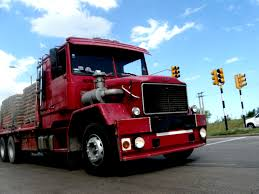 100 Weight Of A Semi Truck Ccidents St Louis MO Ccident Ttorneys