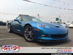 Used Cars For Sale Medford OR 97504 K&B Auto Complex Koch Ford Easton Pa Dealer Serving Allentown And East 2018 Ram 12500 Limited Tungsten Editions Youtube Used Cars Seymour In Trucks 50 New Car In Liberty Ny M Lincoln Bobs Auto Sales Canton Oh Service Huntington Lavalette Wv Teays Valley Ashland For Sale Plaistow Nh 03865 Leavitt And Truck Ken Garff West Chrysler Jeep Dodge Fiat James Hart Chorley Hshot Trucking Pros Cons Of The Smalltruck Niche Trailers For By Regional Intertional 12 Listings Www Buy Rent Cat Equipment Nj Staten Island