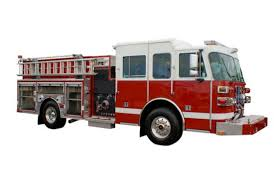 What's The Difference Between A Fire Engine And A Fire Truck ...