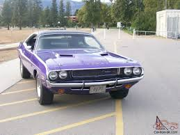 Dodge : Challenger R/T SE 426 HEMI File1971 Dodge D300 Truck 40677022jpg Wikimedia Commons 1970 Charger Or Challenger Which Would You Buy 71 Fuel Pump Diagram Free Download Wiring Wire 10 Limited Edition Dodgeram Trucks May Have Forgotten Dodgeforum Ram Van Octopuss Garden Youtube 1971 D100 Pickup T10 Kansas City 2017 Wallpapers Group 2016 Concept Harvestincorg Best Image Kusaboshicom Get About Palomino Car 2018