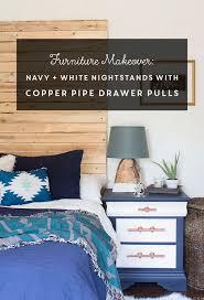 Bedroom Sets On Craigslist by 259 Best Diy Home Furniture Images On Pinterest Furniture