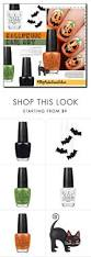 Scary Godmother Halloween Spooktacular Cast by 9 Best Mostly Ghostly Images On Pinterest Bella Thorne Disney