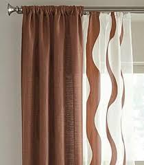 pinch pleat sheer curtains infobarrel