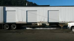 Overhead Door Company Of Portland - Roll-up Door Semi Truck Image ... Coloring Pages Of Semi Trucks Luxury Truck Gallery Wallpaper Viewing My Kinda Crazy Ultimate Racing Freightliner Photo Image Toyotas Hydrogen Smokes Class 8 Diesel In Drag Race Video 4039 Overhead Door Company Of Portland Rollup Come See Lots Fun The Fast Lane 2016hotdpowtourewaggalrychevroletperformancesemi Herd North America 21 New Graphics Model Best Vector Design Ideas Semi Truck Show 2017 Big Pictures Nice And Trailers