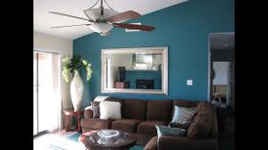 Brown Couch Living Room Decor Ideas by Interior Design Ideas Brown Couch Youtube