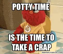 Elmo Potty Chair Gif by Elmo Potty Chair Gif 55 Images Elmo Gifs Find Share On Giphy