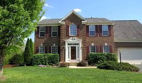 Braemar Property Values July August 2015 Ryan Homes