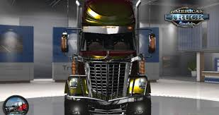 INTERNATIONAL LONESTAR V. 2.3.1 TRUCK - ATS Mod | American Truck ... 2016 Ram 1500 Lone Star Moritz Chrysler Fort Worth Tx Intertional Lonestar V232 For 125 Mod Ets 2 Heavy Duty Truck Lakeside Trucks Lone Star Truck Archives Kansas City Trailer Repair Lonestar 2017 Glover 2013 Lonestar Sale In Jefferson Ga By Dealer Thrdown 2015 Records Broken Slamd Mag Breakdown Wagon American Operated Neil Yates Heavy New Intertional Tandem Axle Daycab For Sale In Ky 1120 Bodyguard 2018 Hot Rigs Pinterest Rigs Biggest