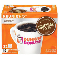 Dunkin Donuts Pumpkin Spice Syrup For Sale by Dunkin U0027 Donuts Target