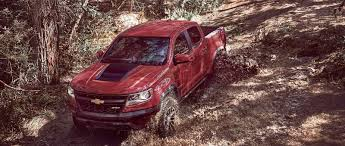 2017 Chevrolet Colorado For Sale In Chantilly, VA - Pohanka Chevrolet Jordan Truck Sales Used Trucks Inc Cars Dothan Al And Auto 2017 Chevrolet Silverado 1500 Technology Features In Chantilly Va Philpott Ford New Car Dealership Nederland Tx Home I20 Nationwide Posts Facebook For Sale Gretna Ne 68028 Dove Colorado Pohanka Old Signed Numbered Limited Edition Small 17 X 22