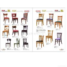 hotel furniture top furniture china manufacturer hotel