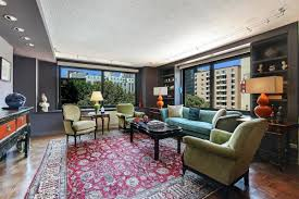 4 Bedroom Homes For Rent Near Me by Roosevelt Island Real Estate U0026 Apartments For Sale Streeteasy
