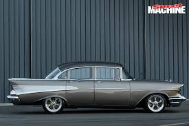 Big Block 1957 Chevrolet Bel Air 57chevypaneltruckforsale Panel Truck Pinterest Custom 1957 Chevrolet 3100 Panel Van Youtube Check Out This 1955 Van With 600 Hp Of Duramax Power For Sale Classiccarscom Cc891220 American Hippie Hot Rod Chevy Truck Obsessions 1956 Gateway Classic Cars 1129lou Restoration Parts 1947 Powernation Week 47 Chevyparts South Africa Bel Air Classics On Autotrader