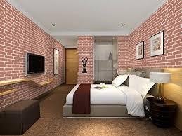 modele de chambre a coucher moderne beautiful modele de chambre a coucher simple photos amazing house