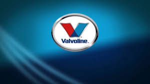 Valvoline Coupons | Valvoline 19.99 Oil Change Coupon 2019 ...
