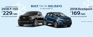 Used Car Dealership & Ford Dealer Serving Harrisburg & York, PA ... Menzies Chrysler New Jeep Dodge Fiat Ram Dealership Ford Fseries Special Of Ocala Nissan Cars Trucks Car Deals Modern Lake Norman Should You Lease Your Truck Edmunds Chevy Silverado Texas Edition Deal Offers El Paso Sales Northstar In Duluth Minnesota Black Friday Near 2017 Honda Ridgeline Wessel Springfield Mo And Specials Byron Ga Jeff Smith Chevrolet Brighton Americas Best Selling 0 Apr For 60 Months F250 Price Zelienople Pa Across The Uk Marshall Mercedesbenz Commerical Featured Cars Trucks Suvs Dearborn Deals Detroit