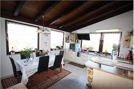 moradia 180 área m venda 3 quartos localizado em eppstein alemanha alemanha