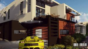 100 Amit Apel PROJECT ELM By Design Inc Malibu Architects