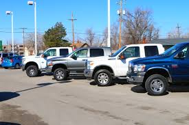 Kelley Blue Book Semi Truck Value | Top Car Reviews 2019 2020 On Best Truck Resourcerhftinfo Kbb Blue Book Values For Used Cars Buy Trucks Vans Suvs Below Kelley Kbb Value And 2018 Toyota Tacoma For Sale In Elmira Ny Williams Of Ford F150 Raptor Indepth Model Review Car Driver Value 2004 Volvo Xc90 Free Huge Inventory Ram Jeep Dodge Chrysler Vehicles 1 Semi Top Reviews 2019 20 Hyundai Residual Value2017 Escape Buyers Guide Auto Mall Tampa 2010 Chevrolet Silverado 1500 Pictures Fl Awesome 2015 Resale Award