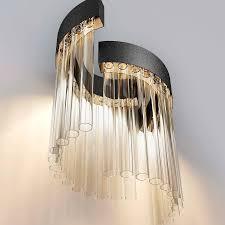 marchetti ceiling wall light ilite