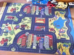 tapis chambre enfant ikea grand tapis de chambre enfant ikea le 03 01 13 vendus