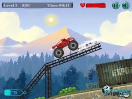 Play To Monster Truck Flip Jumps Online And Free The Do This Get That Guide On Monster Truck Games Austinshirk68109 Destruction Game Xbox One Wiring Diagrams Final Fantasy Xv Regalia Type D How To Get The Typed Off Download 4x4 Stunt Racer Mod Money For Android Car 2017 Racing Ultimate Gameplay Driver Free Simulator Driving For 3d Off Road Download And Software Beach Buggy Surfer Sim Apps On Google Play Drive Steam Review Pc Rally In Tap Ldon United Kingdom September 2018 Close Shot