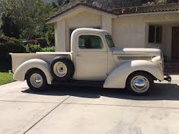 1938 Ford Pickup For Sale | ClassicCars.com | CC-814567 1938 Custom Ford Extended Cab Pickup Album On Imgur Ford Custom Pickup Truck For Sale 67485 Mcg Flatbed Truck Gray Grov070412 Youtube 1939 V8 Coe Photos With Merry Neville Brochure Halfton Trucks Pinterest Trucks Classic Car Parts Montana Tasure Island 85 Hp Black W Green Int 1938fordtruck Hot Rod Network