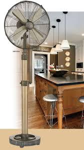 34 best table floor fans images on pinterest floor fans