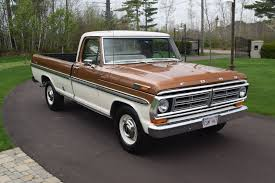 1972 FORD RANGER XLT F250 CAMPER SPECIAL | Ford Trucks | Pinterest ... 1972 Ford F100 Classics For Sale On Autotrader Truck Wiring Diagrams Fordificationcom 70 Model Parts Best Image Kusaboshicom Ride Guides A Quick Guide To Identifying 196772 Trucks F250 Camper Special Stock 6448 Sale Near Sarasota Ford Mustang Fresh 2019 Specs And Review Zzsled F150 Regular Cab Photos Modification Info Highboy Pinterest Repair Shop Manual Set Reprint Vaterra Bronco Ascender Rtr Big Squid Rc Car Seattles Pickup Scoop Veelss Historic Baja Race Tru Hemmings Daily