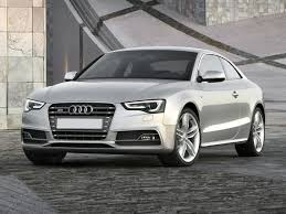 2015 Audi S5 Prestige - Albany NY Area Honda Dealer Near Schenectady ... Contractors Sales Company Albany Ny New Used Heavy Equipment Depaula Chevrolet Saratoga Springs Schenectady Troy Marchese Ford Inc Dealership In Lebanon Executive Buses For Sale Near Don Brown Bus Buy Here Pay Cars 12205 Jd Byrider 2018 F150 Lariat Ravena Albany 2014 Super Duty F350 Srw Lariat Area Honda Dealer John The Diesel Man Clean 2nd Gen Dodge Cummins Trucks Boy Killed While Crossing Street Times Union Shakerley Fire Truck Vrs Ltd Find Best On A Budget