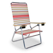 Telescope Patio Furniture Dealers by Telescope Casual Furniture Outdoor Dining Tables Patio Chairs
