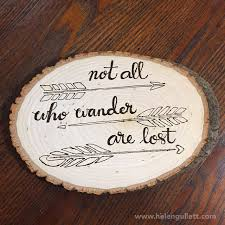 Wood Projects Gifts Ideas by Best 25 Wood Burning Crafts Ideas On Pinterest Wood Burning