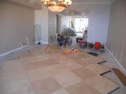 nc flooring in orlando fl carpet rug installation