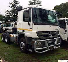 Assitport > Used 2011 Mercedes-Benz ACTROS 3344S/33 6X4 Standard ... Mechanics Trucks Carco Industries Assitport Used 2007 Nissan Ud 290 Kt 4x2 Standard Truck Tractor Daf Far Xf 460 Ssc Bts Pcc Fertig Fgebaut Bas Highway Products Chevy Silverado 1500 2500 Hd 3500 2010 1912 Commercial Company For Sale 2075218 Hemmings Motor News Ford Science Of Ranger Uses Nonstandard Tyres In Challenge 1997 Overview Cargurus General Motors 333192 Lvadosierra Bedrug Bed Mat 66 Trucklite The New Cascadia Truckerplanet Franklin Rentals A Range Trucks