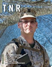 Nmci Help Desk San Diego by Tnr September 2015 By Tnr Magazine Issuu
