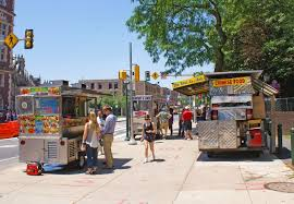 Beyond The Cheesesteak - Philadelphia Five Delicious Events For Foodlovers Hitting Philly This Week Where Did All Of Phillys Food Trucks Go The Data Behind A Trend Hottest New Food Trucks Around The Dmv Eater Dc Manayunk Streat Festival Hungry Nomad 20 Great Things To Do In Historic District July 4th Denvers 15 Essential Denver Pladelphia Hal Truck Rentnsellbdcom Foodie 14th Street Magazine Phomenal Mama Cheese Steak Shop Penn Apptit And Crazy Competion At Axios