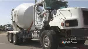 Cement Mixer Truck Rolls Over, Causes Major Traffic Delay Crime Plague In The Alamo City San Antonio Is Illserved By Police Woman Heights Punches Man Head With Key Hand Alamo Cdl Class A Pre Trip Inspection 10 Minutes Pretrip Pretrip Exam Youtube Bexar Countys Truck Idling Ban Now Effect Expressnewscom Elementary Tastefully Driven 2018 Mazda Cx9 Grand Touring Review Sample Resume Truck Driver Fresh Templates Free Trump Says Hes Reducing Central American Aid Over Migrants The 18 Wheeler School Dallas Tx Standart Computer Traing Update All Clear Given At Plaza After Report Of