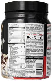 Six Star Whey Protein Printable Coupons / Jiffy Lube Oil ... Discount Supplements Coupon Code A1 Supplements Coupons And Promo Codes Culture Kings Free Shipping Evil Sports Discount Childrens Deals Coupon 10 Valid Today Updated Coupons Cafe Testarossa Syosset Ny Gnc Tri City Vet German Deli Philips Sonicare Melting Pot Special Offers 9 Of The Best Supplement Affiliate Programs 2019 Make That