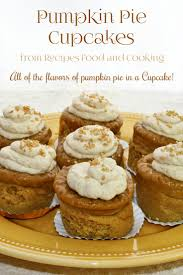 Pumpkin Pie Without Crust And Sugar by Sugar Free Pumpkin Cheesecake Pie Recipes Food And Cooking