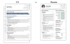 Difference Between Resume And Cv Awful Templates Inspirational A ... Cv Vs Resume Difference Definitions When To Use Which Samples Cover Letter Web Designer Uk Best Between And Cv Beautiful And Biodata Ppt Atclgrain Vs Writing Services In Bangalore Professional Primr Curriculum Vitae Tips Good Between 3 Main Resume Formats When The Should Be Used Whats Glints An Essay How Write A Perfect Write My For What Are Hard Skills Definition Examples Hard List Builders College A Millennial The Easiest Fctibunesrojos