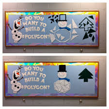 WelcomeBulletinBoardconfettiPennants