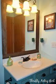 Owl Themed Bathroom Set by Best 25 Owl Bathroom Ideas On Pinterest Owl Bathroom Decor Owl