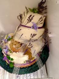 Wedding Cake Disasters Images Viewing Gallery