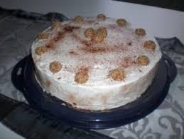 schmand torte ohne gelatine rezepte kochbar de
