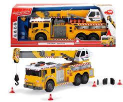 Crane Truck - Construction - Brands & Products - Www.dickietoys.de Pump Action Tow Truck Air Series Brands Products Www Cat Dump Toy Metal Toys Caterpillar Drill Set Of 4 Push And Go Friction Powered Car Toystractor Bull Dozer Driven Recycling Vehicles In 2018 Magic For Children With Pen And Cell Draw Line Induction Dickie Fire Engine Garbage Train Lightning Mcqueen Wildkin Olive Kids Box Reviews Wayfair Hot Eeering Mini Inductive Amazoncom Wvol Big For Solid Plastic Heavy