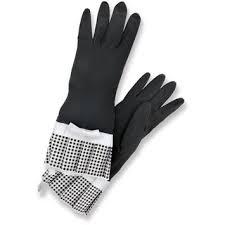 maniques cuisine maniques et gants de cuisine