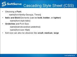 Text Decoration Underline Style by Working With Xml Data In Net презентация онлайн
